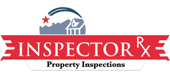 Inspector Rx Property Inspections