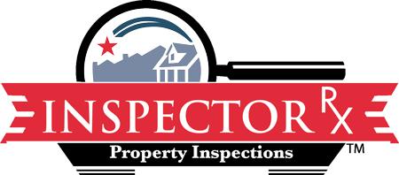 InspectorRx, Inc.