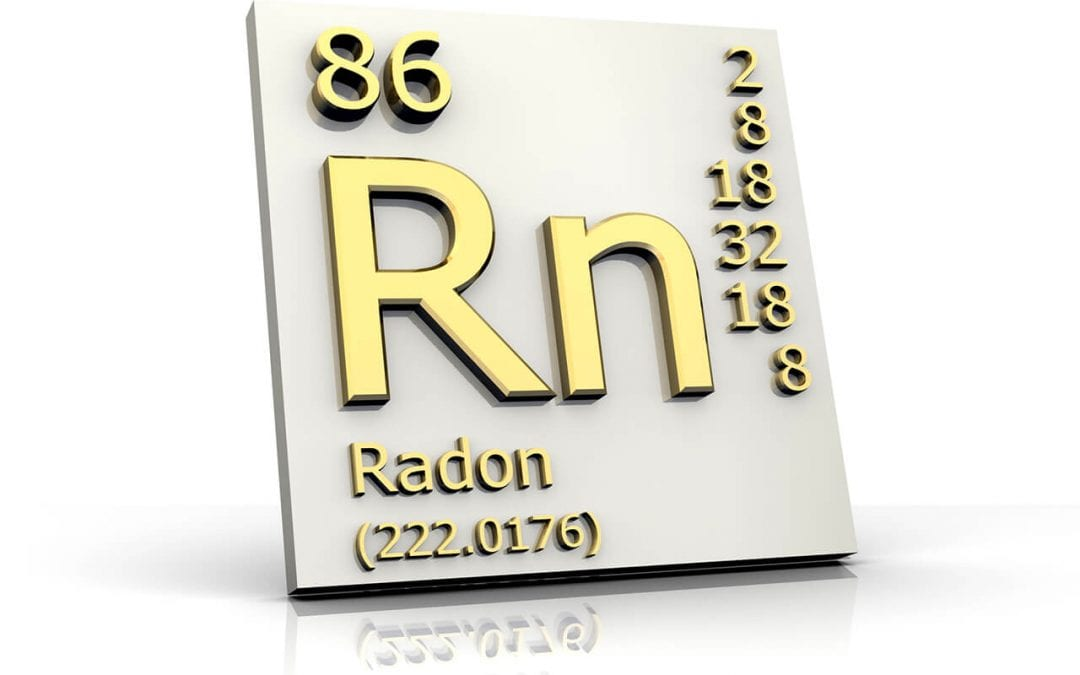 Why You Need to Get Your Home Tested For Radon