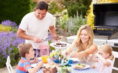 7 Tips to Grill Safely This Summer