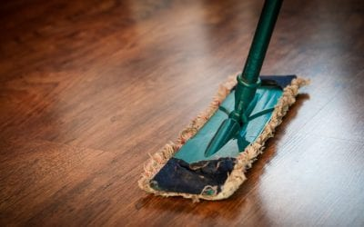 5 Tips for Improving Air Quality in the Home